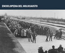 Enciclopedia del Holocausto