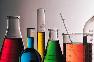 Kumpulan Judul Skripsi Pendidikan Kimia