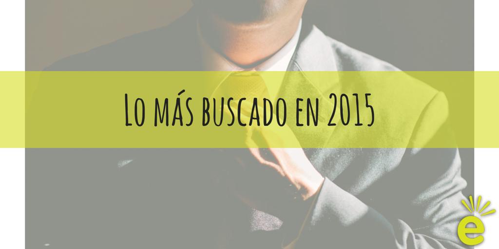 perfiles-profesionales-mas-buscados-en-2015