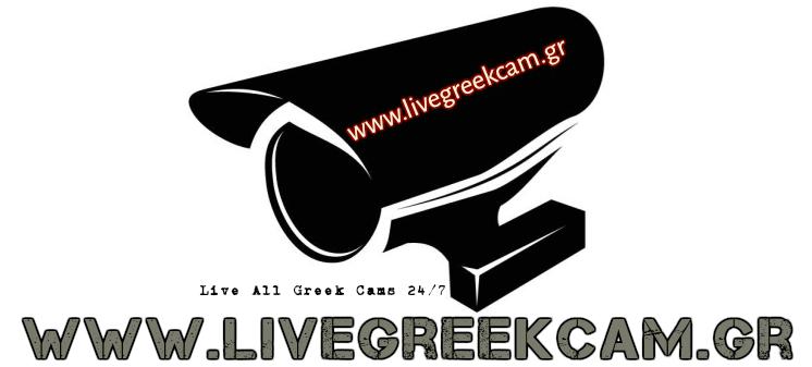LiveGreekCam.GR Live Streaming Cams Greece 24/7 Live Cameras Greece