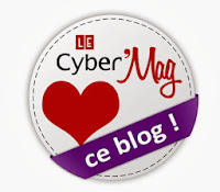 http://cybermag.cybercartes.com/