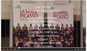 Presentación: vídeo 1