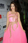 Payal Gosh Glamorous Pics at Gr8 Women Awards-thumbnail-13