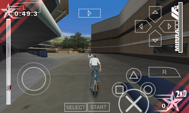 Download Game Bully Ppsspp Emuparadise