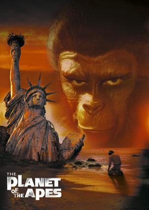 http://1.bp.blogspot.com/-i9syz0H8R7o/TXkL6nNziuI/AAAAAAAACwc/V6d_oCK0sfk/s1600/planet-of-the-apes-posters.jpg