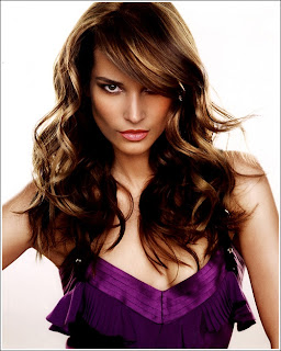 Latest Long Hairstyles for Girls(01)