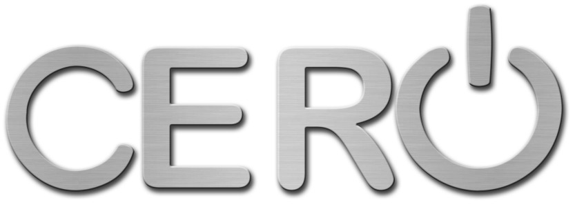 Cero Foundation