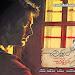 Chitram Cheppina Katha Movie wallpapers-mini-thumb-4