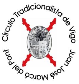 Círculo Tradicionalista Juan José Marcó del Pont