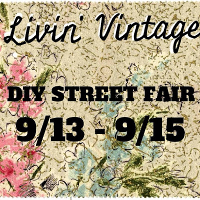 diy street fair ferndale