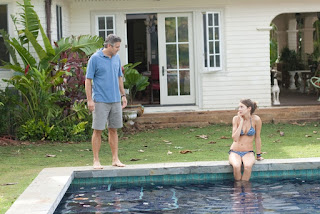 the descendants-george clooney-shailene woodley