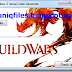 Guild Wars 2 Key Generator