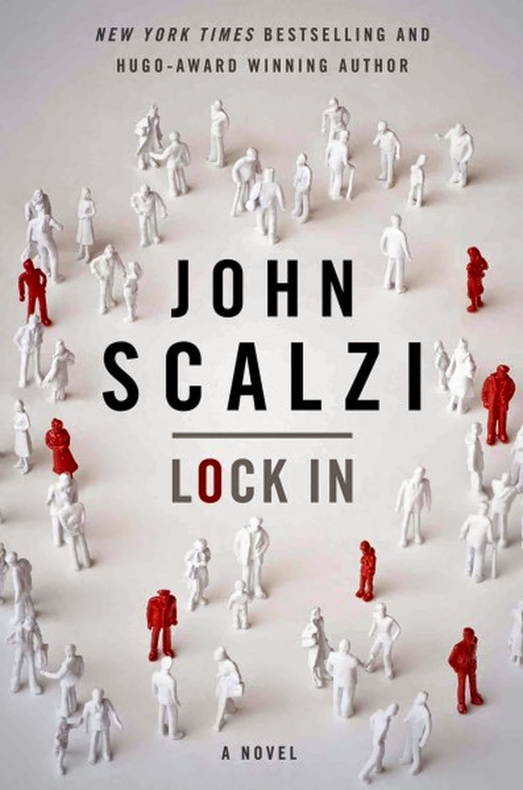 https://www.goodreads.com/book/show/21418013-lock-in?ac=1