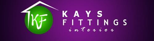 Kays Fittings