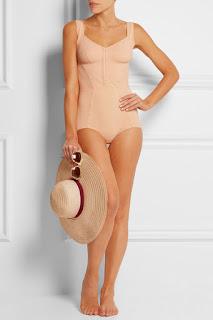 Dolce and Gabbana Swimwear
