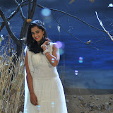 Nanditha Prema Katha Chitram Actress Hot Photos (17)