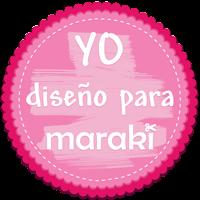 Maraki Scrap