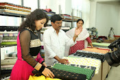 Pochampally Ikat Mela 2014 launch-thumbnail-7