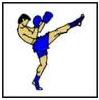 V Aula de Combate Corporal -//- Muay Thai - Página 3 2