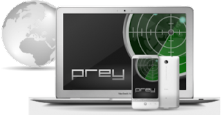 Download Prey 0.6.1 Gratis