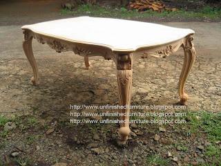 Furniture klasik meja makan ukir klasik meja makan mewah ukir mawar meja makan mentah mahoni unfinished supplier furniture klasik jepara supplier meja makan mentah solid kayu