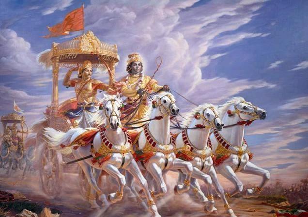 http://1.bp.blogspot.com/-iA33-Vd6aeU/ThxQgVV3Q3I/AAAAAAAABLQ/XcjLM2V4-qI/s1600/mahabharata.jpg