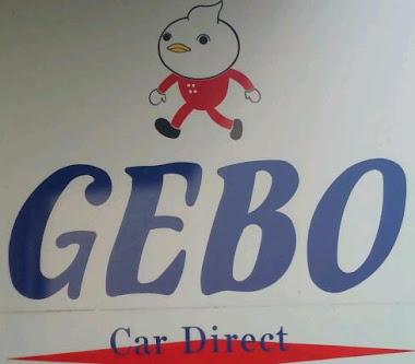 //GEBO//