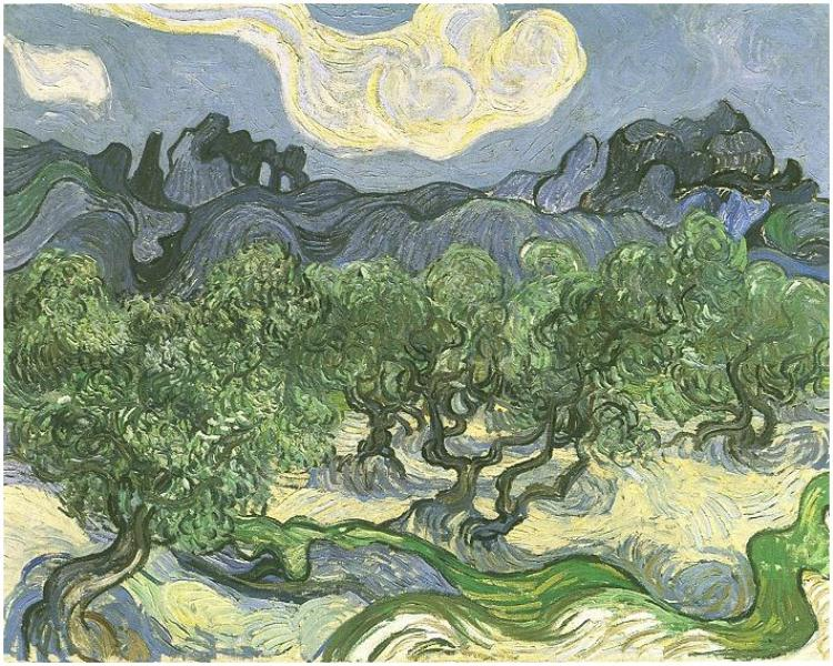 the early life of famous dutch artist vincent van gogh 2018-4-27 vincent willem van gogh born vincent  france nationality dutch movement post-impressionism field painter vincent van gogh famous paintings the  early life van.