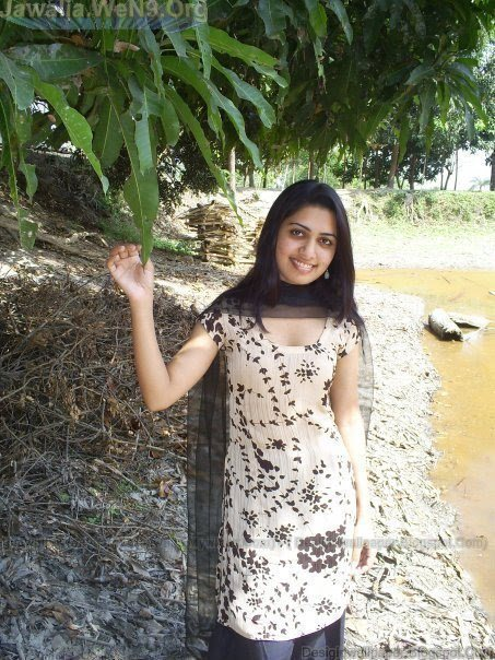 India's No-1 Desi Girls Wallpapers Collection: Local Girls ...