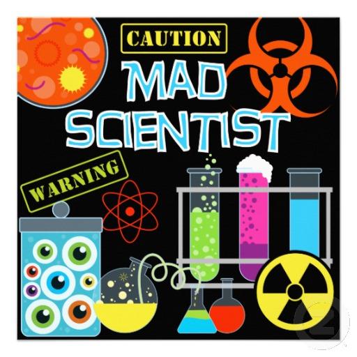 Vanilla essence mad scientist party mad scientist party filmwisefo