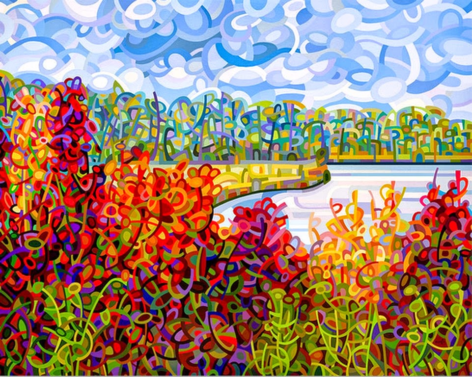 Cuadros modernos pinturas y dibujos im genes en hd para pintar cuadros modernos abstractos - Cuadros modernos para pintar ...