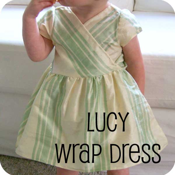 Owly baby best holiday dress ever and a sale