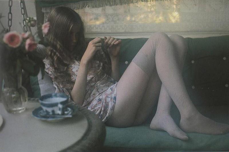 galerie porno: