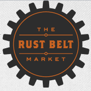 Rust Belt Market