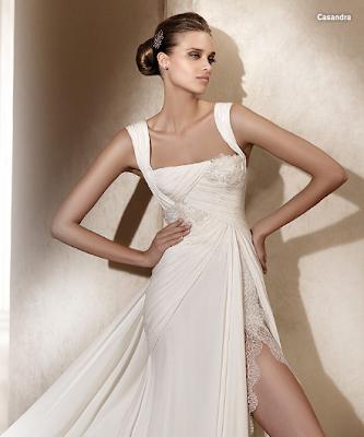 elie-wedding-dresses