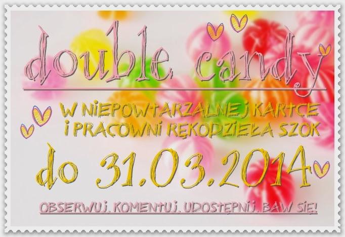 http://pracowniarekodzielaszok.blogspot.com/2014/03/candy.html