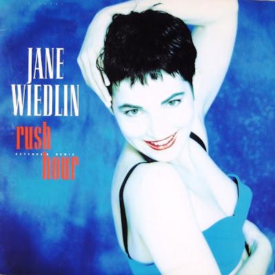 JANE WIEDLIN \
