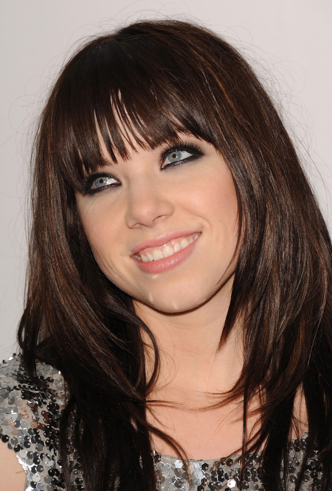 Carly Rae Jepsen - Beautiful lyrics