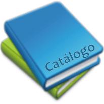 CATÁLOGO BILBIOTECA