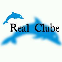 Real Clube - Tel.: (82) 981379984