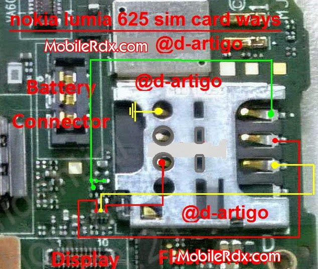 nokia lumia 625 insert sim solution ways problem jumper mobileexpert9please note that although every diagram and solution posted on our website has been tested by one or more members of our team before posting,so we will not