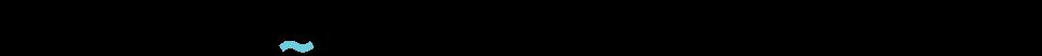 Oceanox