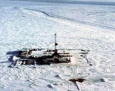 Pengamat : Indonesia Miliki Hak Klaim Kutub Selatan Sebanyak 49 Persen