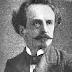 MÚCIO TEIXEIRA