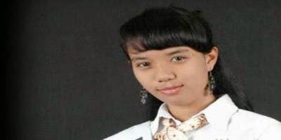 Gayatri Wailissa, Indonesia Berduka untuk Kepulanganmu