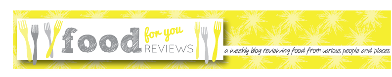 Food For You Reviews