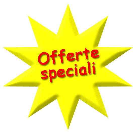 hotel negresco cattolica offerte speciali 2014
