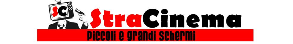 Stracinema - Piccoli e grandi schermi