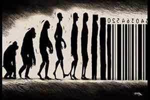 tüketim-toplumu
