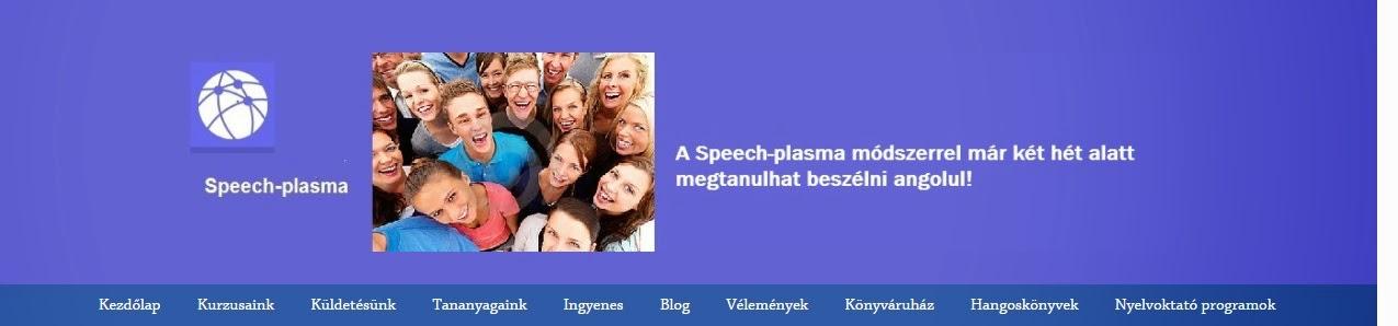 speechplasma.com